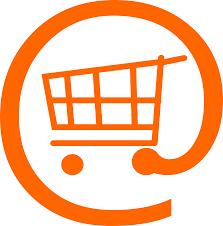 2 Cách mua hàng nhanh tại HITECOM
