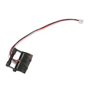Cảm biến sensor máy cắt băng keo ZCUT-9