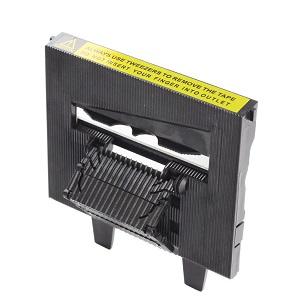 Hộp dao máy cắt băng keo tự động ZCUT9
