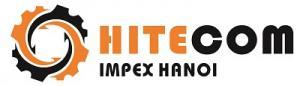 Logo Hitecom