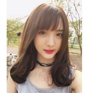 Nguyễn Thanh Vân