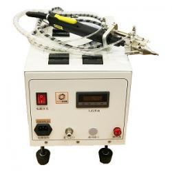 Máy cấp vít toàn tự động cầm tay bằng hơi khí nén YX-HSM60