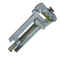 Cụm cán dao máy ZCUT-2