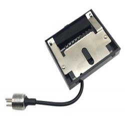 Hộp dao cảm biến Máy cắt băng keo tự động M1000 (Máy cắt băng dính M-1000)