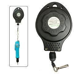 Pa lăng cân bằng dùng cho tô vít điện SD-1 Spring Balancer for Screwdriver SD-1