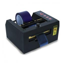 Máy cắt băng keo tự động khổ lớn FA-150 FUMA cắt max 150mm