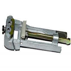 Cán dao máy cắt băng keo ZCUT-2