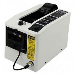 Máy cắt băng keo tự động cao cấp M-1000 ELM Japan