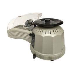 Máy cắt băng keo tự động ZCUT-2 loại đĩa xoay
