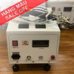 (Máy mẫu) Máy cấp vít toàn tự động cầm tay cấp vít bằng hơi YX-HSM60 (Vít M3)
