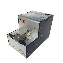 Máy cấp vít tự động chuyên dạng đĩa xoay dùng cho Robot  NSRI