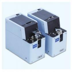 Máy xếp vít dòng OM-26M dùng cho vít dài max 25mm OHTAKE