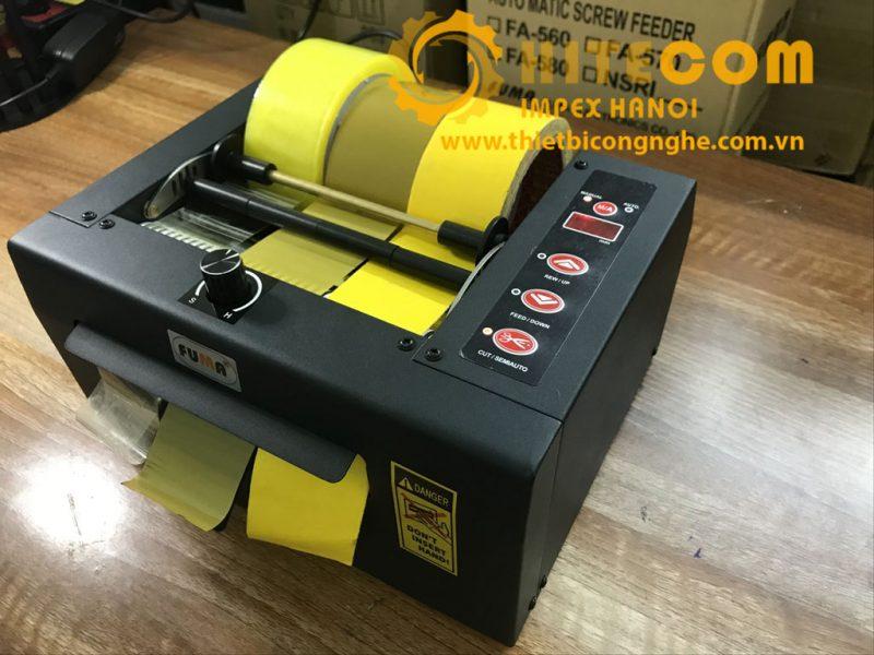 may-cat-bang-keo-kho-rong-fa-150-fuma-hitecom.vn