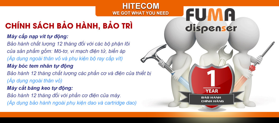 fuma-bao-hanh-chinh-hang-hitecom-impex-hanoi