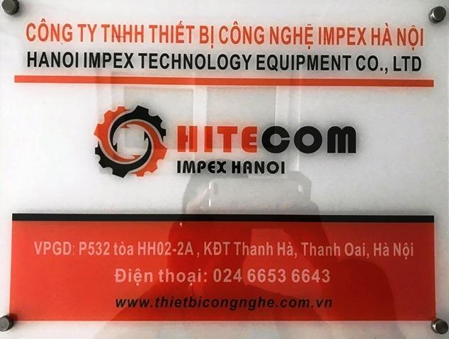 cong-ty-tnhh-thiet-bi-cong-nghe-hitecom-impex-hanoi