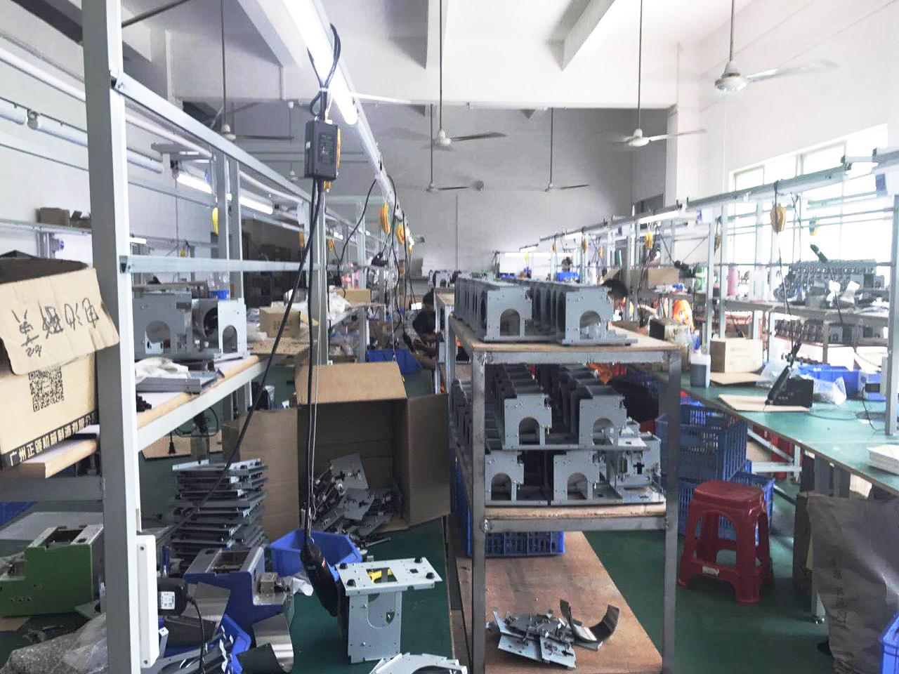 fuma-factory-impex