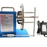 Máy cuộn tem nhãn tự động FUMA FA-Q9 (S120)