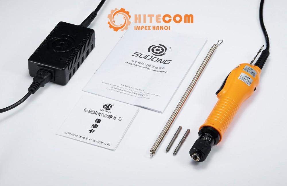 Tô vít điện SUDONG SD-A450LF