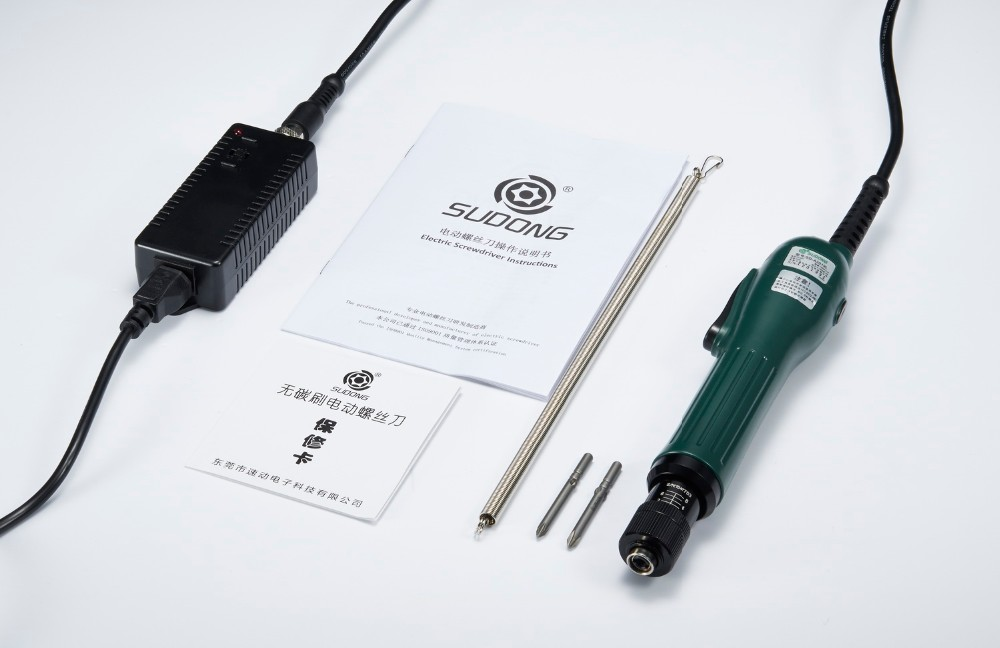to-vit-dien-sudong-SD-A1010L-supoer-value-screwdriver-hitecom-01