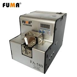 MÁY CẤP VÍT TỰ ĐỘNG FUMA FA-580 ( Bộ đếm vít) MAY CAP VIT TU DONG FA-580