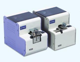 Máy xếp vít dòng NSB hãng OHTAKE - JAPAN